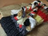 Чехол под мобильный телефон 12 Медвежья Плетенка 6