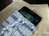 Чехол под мобильный телефон 17 БудниБудни (сарказм)