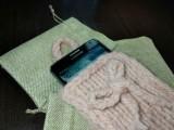 Чехол под мобильный телефон 20