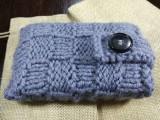 Чехол под мобильный телефон 22