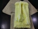 Чехол под мобильный телефон 25 Лимонный